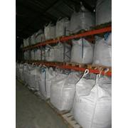 Порошок алюминиевый АПВ. Содержание алюминия: 96 - 98,3% фото