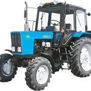 Трактор Беларус-82.1 фото