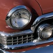 Автострахование и рисковое страхование фото