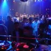 Клубы активного отдыха,ночной клуб, лаунж бар, караоке клуб,развлекательный комплекс фото