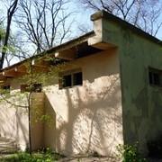Выкачка дворовых общественных туалетов Киев и область фото