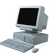 Программы ЭВМ фото