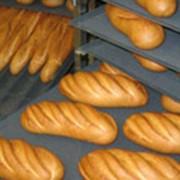 Услуги хлебопекарен фото