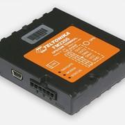 GPS трекер Teltonika, FM2200 фото