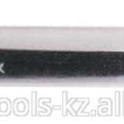 Пильные диски Saw Blade Cr-Steel 10X32 Z Код: 901063109 фото