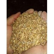 Семена эспарцета фото
