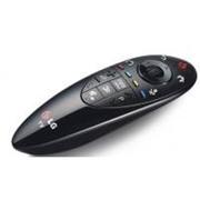 Пульт дистанционного управления LG для Smart TV (AN-MR500) 2 фото