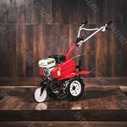 Мотоблок Shtenli (Штенли) 500, 7 л.с., колеса 4*8 фото