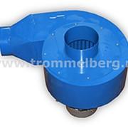 Вентилятор центробежный для вытяжки выхлопных газов MFS (3200 м/час) фото