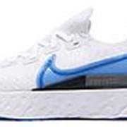 Кроссовки для бега Nike React Infinity Run Flyknit фото