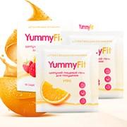 Yummy Fit средство для похудения фото