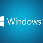 Установка переустановка ОС Windows фото