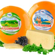 Продукты из молочного продукта фото