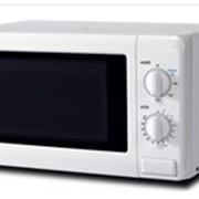 Микроволновая печь LG MB-3929G фото