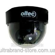 Аналоговая камера Oltec LC-911-3,5 фото