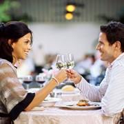Салфетки влажные для ресторанов, кафе, гостиниц, продажа, поставка фото