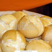 Полуфабрикаты хлебобулочные в Алматы фото