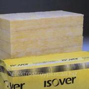 Утеплитель Isover (Изовер) фото