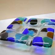 Сувениры из стекла фото