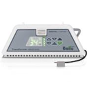 Блок управления конвектора Ballu Transformer Digital Inverter BCT/EVU-I фото