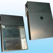 Насосы дренажные Cold Cabinet, цена фото