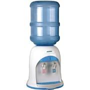 Кулер Aqua Well 12 A фото