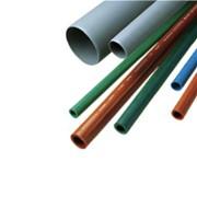 Планетарные Пилы TS (T, TV) для резки ППP или резки и снятия фаски ПВХ или ППГ гладких труб от 16(10)мм до 160(200)мм, резка ножом без стружки фото