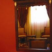 Гостиничные номера: люкс фото