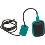 Vodotok Поплавковый выключатель FSK-1 (5м кабель) фото