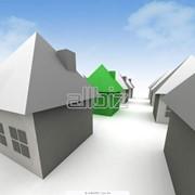 Недвижимость / Строительство фото