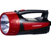 Фонарь Kandelamp TS-682-1 Power LED
