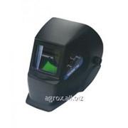 Сварочная маска Solaris ASF725S фото