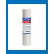 Картридж механической очистки для горячей воды Aquakut PP-10 фото