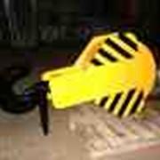 Запасные части к грузо-захватному оборудованию: Крюки, Крюковые подвески, Блоки, Тормозные шкивы, Муфты, Барабаны грузовые, Колеса, Редукторы Венцы зубчатые, Тележки крановые фото