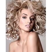Мелирование, тонирование, колорирование волос фото