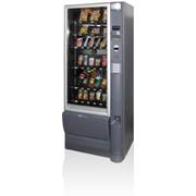Автомат торговый вендинговый SNAKKY 6-30 фото