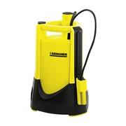 Погружной насос для чистой воды SCP 12000 Номер заказа: 1.645-168.0 фото