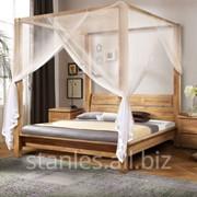 Кровать Севилья + фото