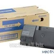 Тонер Kyocera TK-3130 (1T02LV0NL0) фото