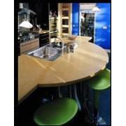 Системы для покрытия столов фото