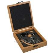 Подарочный набор для вина Бомонт фото