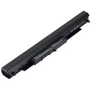 Аккумулятор для HP 14-ac 15-ac 15-af Original (14.6V 2700 mAh) P/n: HS04, HS04041-CL, HSTNN-LB6V фото