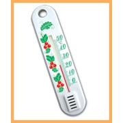 Термометр П-1 фото