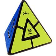 Головоломка «Пирамидка Дуэль» M5822 фото
