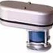 Клапан дыхательный механический КДМ-50 фото