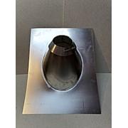 Крышная разделка — 120 — 40-60 гр — оцин фото