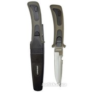 Нож Vigo фото