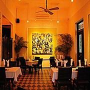 Услуги ресторана, Рестораны, кафе, закусочные, бары, Рестораны, кафе, столовые, закусочные, бары фото