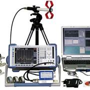 Оценки защищенности технических средств от утечки информации Сигурд фото