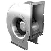 Поставки, монтаж, обслуживание вентиляционного и газоочистного оборудования фото